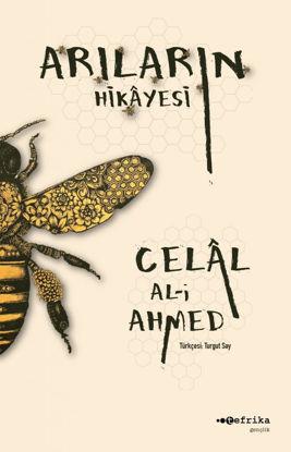 Arıların Hikâyesi resmi